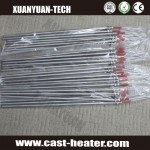 High Watt metal Cartridge Heater