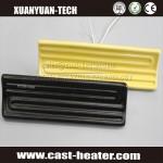 Ceramic infrared heater 1000w