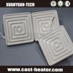Germany type 220V IR ceramic heater