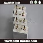 Cast Aluminum HeaterPlate