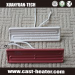 IR Ceramic Heater Heating Emitter