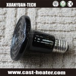 ceramic heater lamp for pet