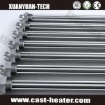 Air Heater Type Flange Heater